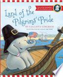 Land of the Pilgrims Pride