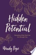 Hidden Potential Book PDF