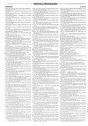 Guida Monaci ... annuario delle regioni
