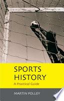 Sports History