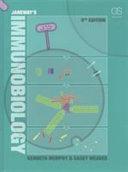 Set  Case Studies in Infectious Disease