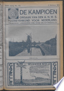 Oct 2, 1914