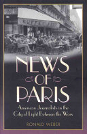 News Of Paris : second world wars identifies the...