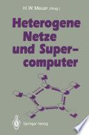 Heterogene Netze und Supercomputer