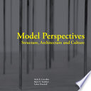 Model Perspectives  Structure  Architecture and Culture