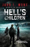 Hell's Children