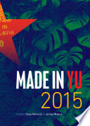 Made in YU 2015