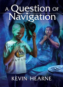 A Question of Navigation Book PDF