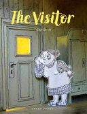 The Visitor Book PDF