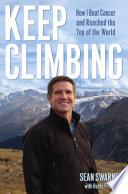 Keep Climbing Book PDF