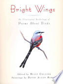 Book Bright Wings
