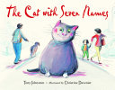 The Cat With Seven Names : persuades all of them to...