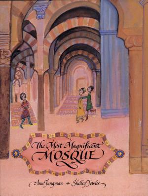 Read Write Inc. Comprehension: Module 21: Children's Book: The Most Magnificent Mosque