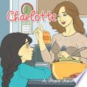 Charlotte  Book PDF
