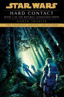 Star Wars - The last commando