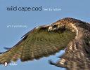 Wild Cape Cod
