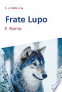 Frate Lupo