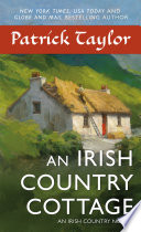 Book An Irish Country Cottage