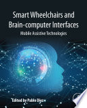 Smart Wheelchairs and Brain computer Interfaces