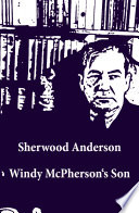 Windy Mcpherson S Son Unabridged