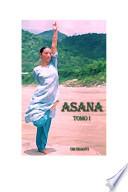 Asanas - Tomo I