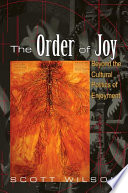 Order of Joy, The