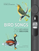 Bird Songs