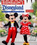 Birnbaum S 2020 Disneyland Resort