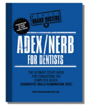 ADEX NERB for Dentists