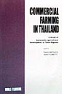 Commercial Farming In Thailand