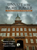 download ebook unsafe in the ivory tower pdf epub