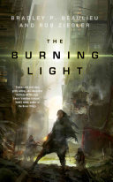 The Burning Light
