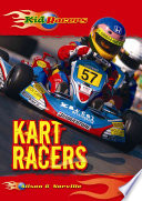 Kart Racers Will Appeal To Even The Most Reluctant