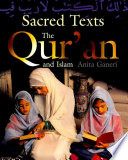 The Qur an and Islam