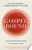 Gospelbound Book PDF