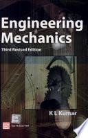 Engineering Mechanics 3e