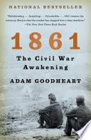1861 Book PDF