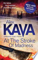 At The Stroke Of Madness  Mills   Boon M B