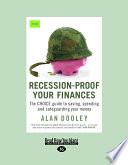 Recession-Proof Your Finances