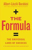 7 Formulas Of Excellent Individuals Pdf/ePub eBook