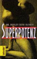 Superpotenz