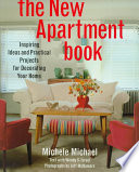 The New Apartment Book