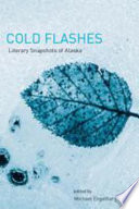 Cold Flashes