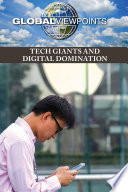Tech Giants and Digital Domination