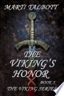 The Viking s Honor