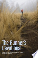The Runner s Devotional