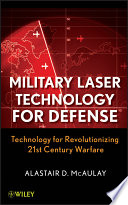 Military Laser Technology for Defense