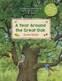 A Year Around the Great Oak Book PDF