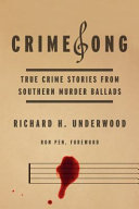 CrimeSong