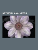 Network Analyzers